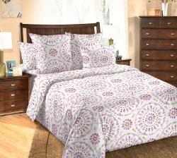 Купить постельное белье из бязи «Дели» в Нижнем Новгороде