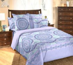 Купить постельное белье из бязи «Сансара 3» в Нижнем Новгороде